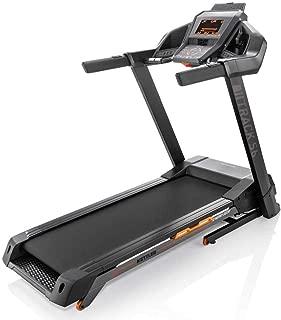 Amazon.es: Kettler - Cintas de correr / Máquinas de cardio ...