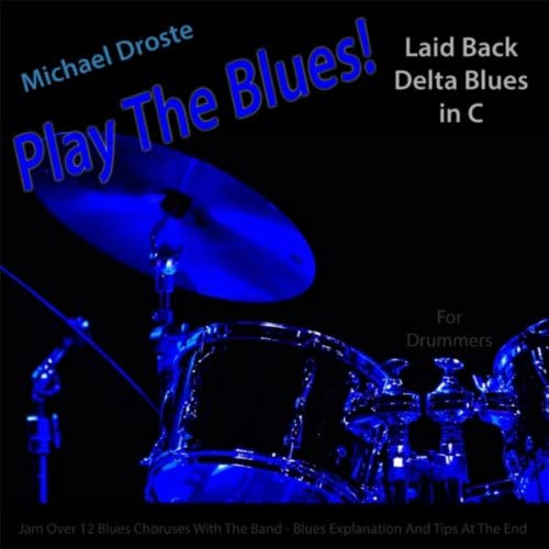 Michael Droste