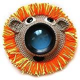 Appareil Photo Copains Mignon obturateur Animal Hugger Photographie...