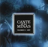 Cante de Las Minas V.2 1997
