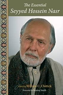 The Essential Seyyed Hossein Nasr (Perennial Philosophy Series)