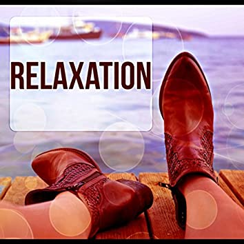 Relaxation - Calm Down, Soothing Sounds, Nature Sounds, Ambient Music, New Age