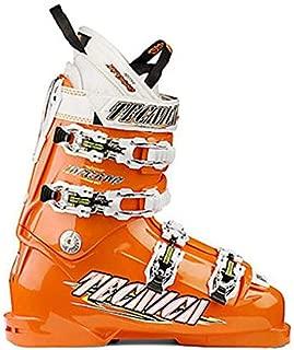 Diablo Inferno 90 Ski Boots 22.5