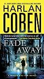 Fade Away (Myron Bolitar)