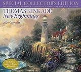 Kinkade, T: Thomas Kinkade Special Collector's Edition 2020 - Thomas Kinkade