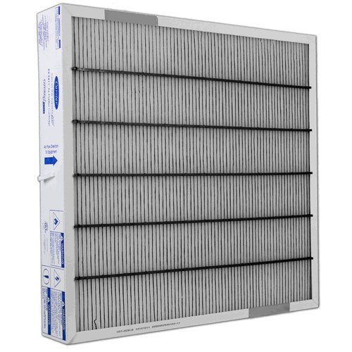 Carrier Air Filter Replacement: Amazon com