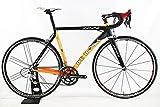 DE ROSA(デローザ) IDOL(アイドル) ロードバイク 2012年 61.5サイズ