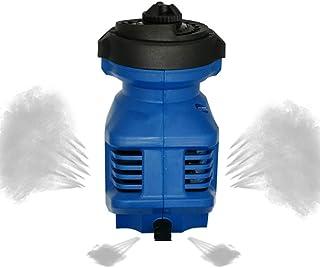 Afilador de Brocas Durabilidad de la Placa de Posicionamiento para Broca Eléctrica Amoladora de Múltiples Herramientas Máquina de Pulir - Muela
