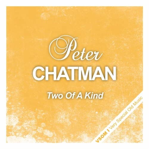 Peter Chatman
