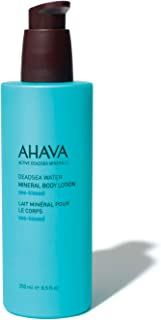 AHAVA Mineral Body Lotion sea-kissed, 250ml