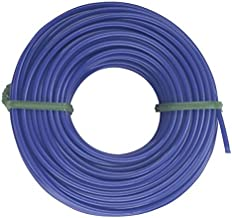 Kingfisher SL165CP 1.65 mm Trimmer Lijn - Blauw