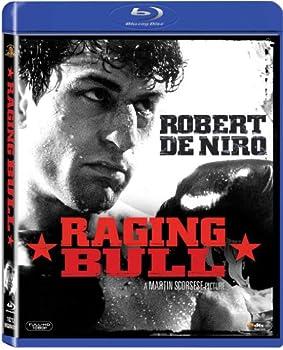 Best raging bull bluray Reviews