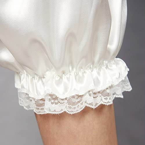Ruffle bloomers for adults _image4