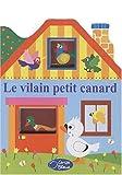 Vilain Petit Canard (Contes Maison)