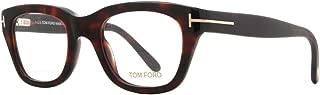 FT5178 Eyeglasses 50mm