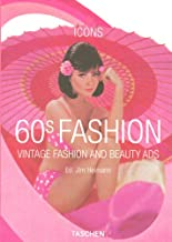 Best sixties fashion photos Reviews