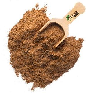 SFL Cassia Cinnamon Ground Powder Bulk 5 lbs - Premium Quality Top Grade Kosher
