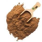 SFL Cassia Cinnamon Ground Powder Bulk - Premium Quality Top Grade Kosher 50 Lbs