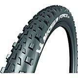 Michelin Force AM Tire 29 x 2.25 Tubeless Ready Black