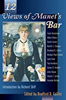 Twelve (12) Views of Manet's Bar (The Princeton Series in Nineteenth-Century Art, Culture, and Society)