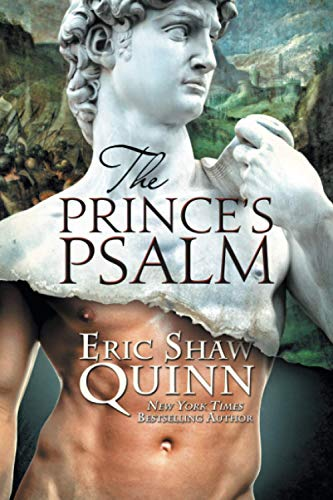 The Princes Psalm