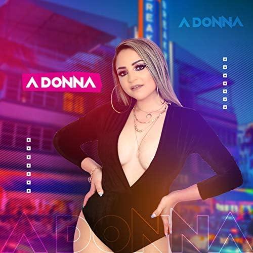 A Donna