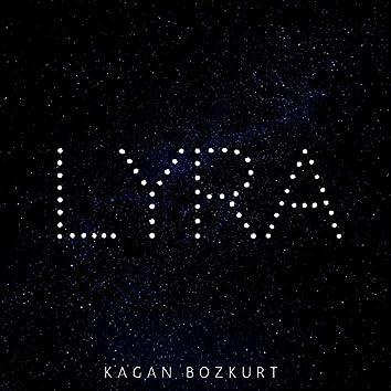 Lyra (feat. Ahmet Çevik)