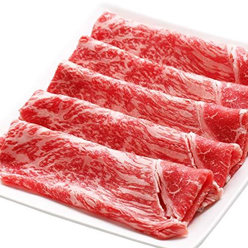 ミートたまや 牛肉 最高級 A5等級 黒毛和牛 霜降り すき焼き 肉 800g 400g×2 すきやき すき焼き用 しゃぶしゃぶも 霜降り 赤身 内祝い お誕生日 【 しもふり(すき)400×2 】
