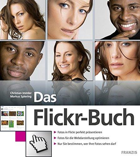 Das Flickr Buch