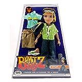 Giochi Preziosi Bratz Botas Figuras Dylan Juguete niña líneas Personaje, Multicolor, 8027638261636