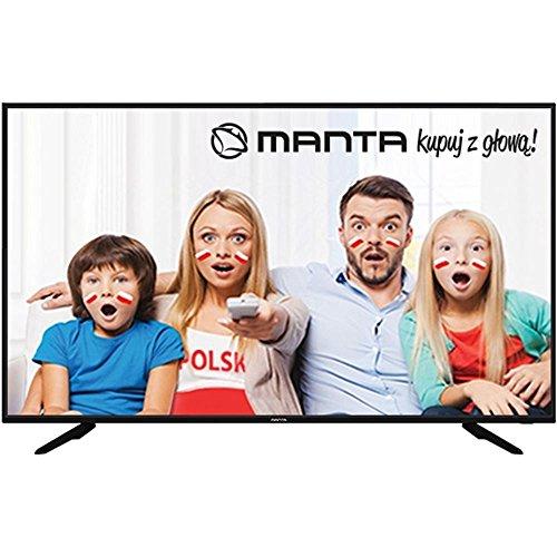 Manta LED320M9 TELEVISOR LED