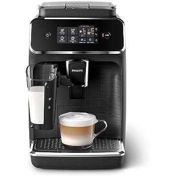 Philips EP3246/70 Serie 3200 - Cafetera super automática, 5 ...