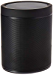 Yamaha WX-021 MusicCast 20 Wireless Speaker, Alexa Voice Control, Black (Certified Refurbished)