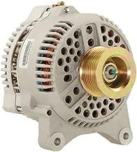 ACDelco 335-1118 Professional Alternator