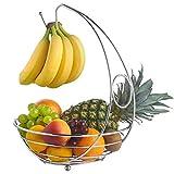 St@llion fruttiera...