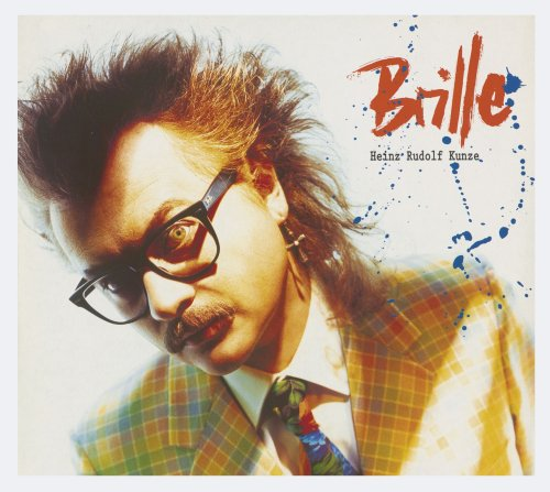 Brille (Deluxe Edition)