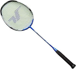 Vinex Badminton Racket - Tech Series 1500, 1 Piece only with Carry Bag
