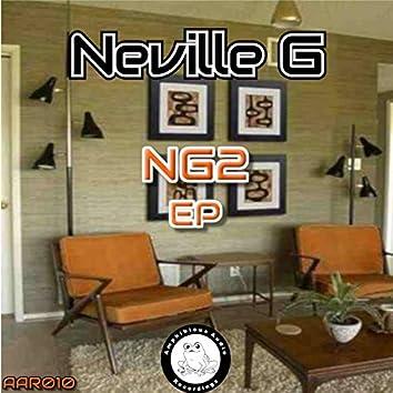 NG2 EP