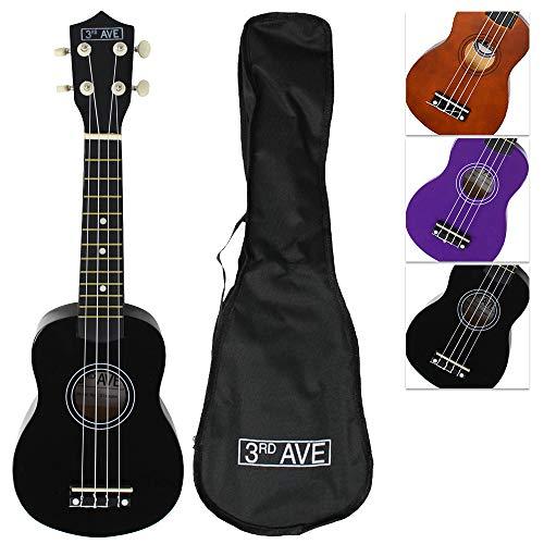 zapatos merrell en oferta ukulele