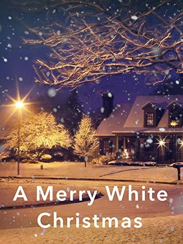 A Merry White Christmas