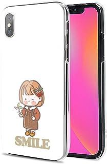 LG G8X ThinQ ケース カバー ハード TPU 素材 おしゃれ かわいい 耐衝撃 花柄 人気 全機種対応 new シリーズ54 かわいい ファッション アニメ 11894930