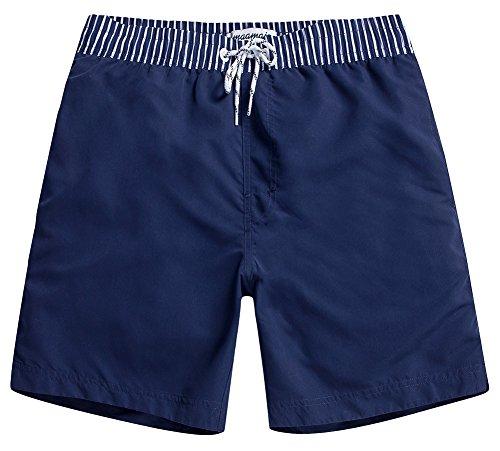 Nordstrom Rack Men's Swimwear