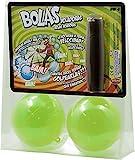 Bizak- Bolas Voladoras (67500001) , color/modelo surtido