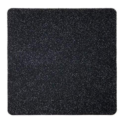Floor Defender Urinal Splash Mats - Rectangle Shape (6)