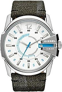 ساعة ديزل DZ1725 المحدودة للرجال