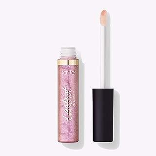 tarteist Shimmering Lip Paint Glitter Gloss - Color = Insta-Famous (Pink)