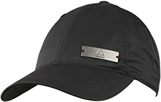 Reebok Baseball Snapback Hat For Women