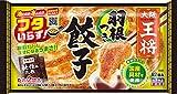 大阪王将 羽根つき 餃子