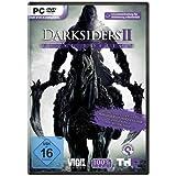 Darksiders II (First Edition)