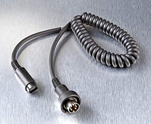 J&M Corporation HC-ZHD Audio & V...